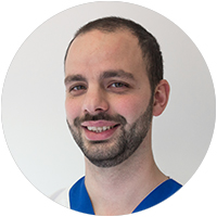 Dott. Daniele Grieco