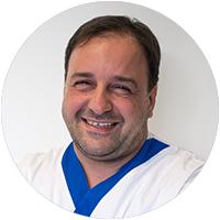 Dott. Giancarlo Colonna