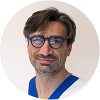 Dott. Michele Trapani