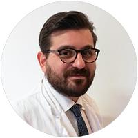 Dott. Antonio Tartarone