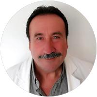 Dott. Carmine Fragliasso