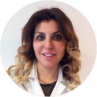 Dott.ssa Roberta Carotenuto
