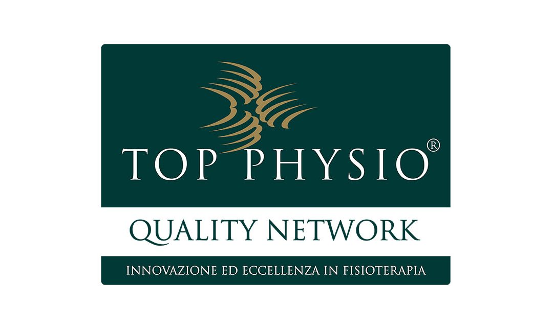 Clever Rehabilitation ora affiliata a Top Physio Network