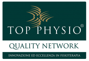 Top-Physio Quality Network