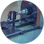 Allenamento isoinerziale con FlyconPower